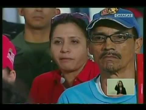 Maduro llama a Duque Diablo y lo acusa de querer destruir la FANB