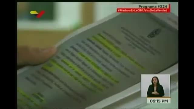 Diosdado la emprende otra vez contra La Patilla: Saca cuenta Ravell y sigue atacando