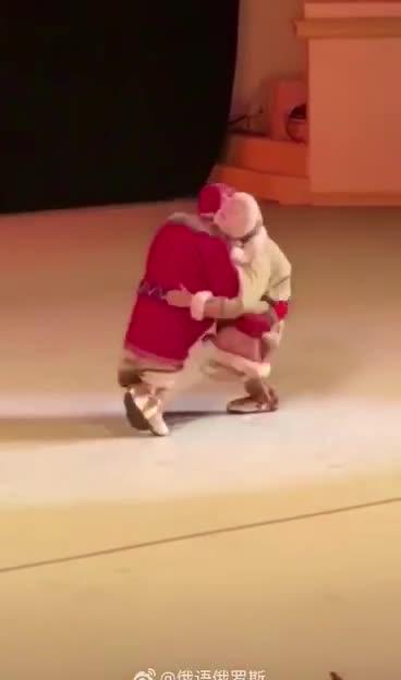 Titere, marioneta oh sorpresa de luchadores sumo