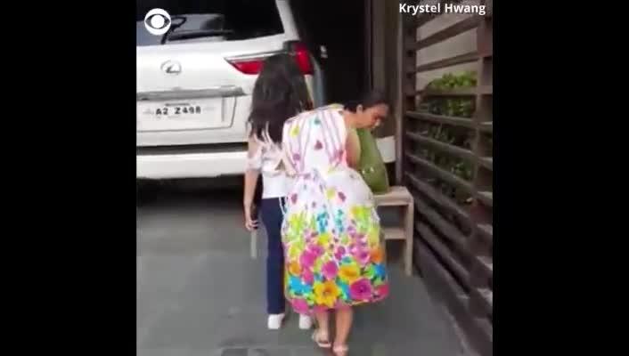 Disfraz niña halloween